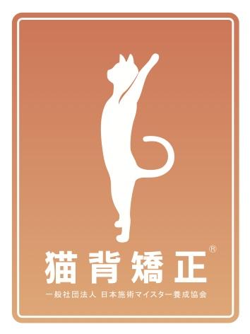 猫背矯正の専門家